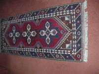 Beautiful Rugs for sale