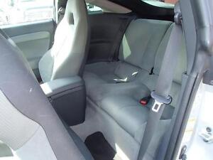 2008 MITSUBISHI ECLIPSE GS Prince George British Columbia image 7