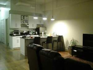 265 Princess Street - 2 Bedroom Apartment for Rent