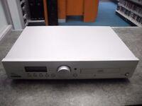 Acoustic Solutions SP150 Audio Jukebox