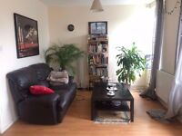 Lovely & Cosy 1 Bed Apartment / Whitechapel Area, ZONE 2 / EXCELLENT LOCATION / Avail 15th August !!