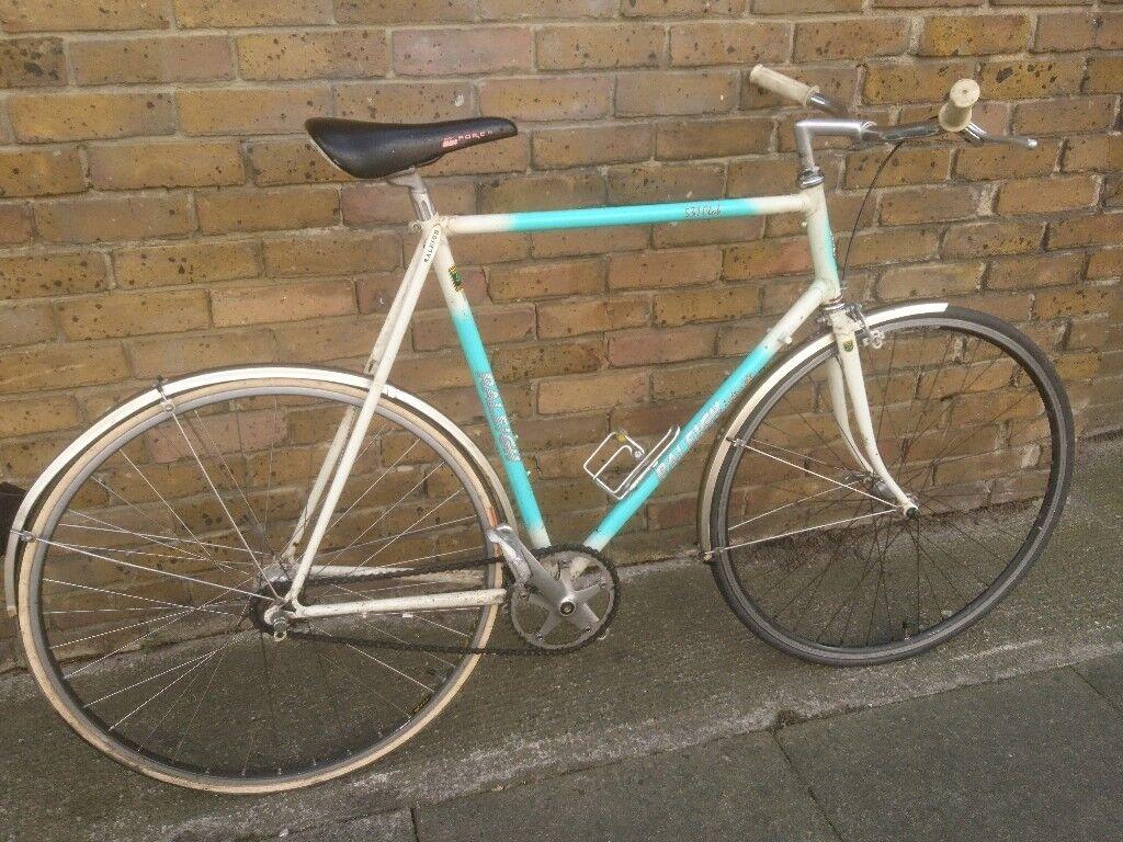 56 Best Vintage Raleigh Bicycles images in