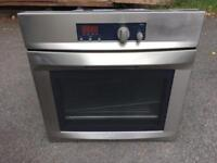 Teka HI595 single Electric oven