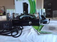 Xbox 360 Kinect. 250GB bundle
