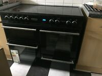 LEISURE COOKER GREAT CONDITION