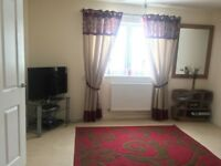 i have 4 bed house an looking for 4 bed house in london or out skirt of london