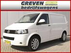 30x VolkswagenTransporter L2H1 Airco Navi Trekh PDC CruiseCo