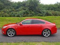 Vauxhall insignia VX-LINE CDTI SRI 160BHP £6000ono or swaps