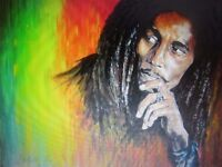 DREADLOCK RASTA P-DREADLOCK MAINTENANCE