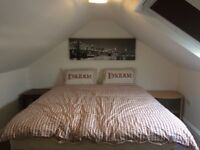 Room to rent in Swindon Town Centre