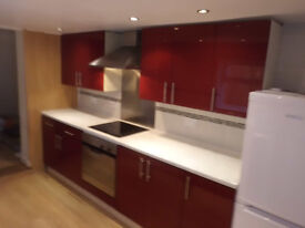 Large 3 bed house in avonmouth