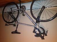 Vélo de route Spécialized Séqouia Elite