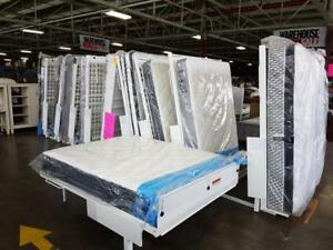 MATTRESSES! All sizes and types - UNBEATABLE PRICES!