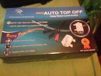 Auto top off