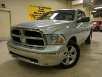 2012 Ram 1500 SLT Annual Clearance Sale! Windsor Region Ontario Preview