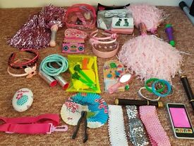 Dressing up bundle, Skipmate, Hello Kitty