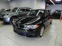 BMW 1 Series 128i COUPE 2008