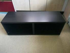 New Ikea BESTA TV bench