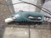 Black & Decker Heat Gun KX1682 1600W Hot Air