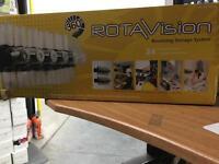 Rotavision