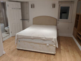 Massive Studios to Let Next To Seven King Station £800