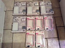 DS Protective case NEW