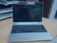 Acer Aspire Switch 10 SW5-012 10.1 inch Convertible Tablet for sale  East Yorkshire