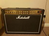MARSHALL TSL 122