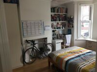 Large double room to rent - Bedminster - 2 minutes from North Street - £588pcm (all inclusive)