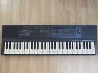 Farfisa TK 85 Keyboard Synth