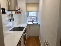 2 bedroom flat in Morgan Street, Dundee,