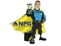 Gas Safe Engineers*Plumbers*Gas Safety Certificate*Central Heating Fitted*Boiler Replacement*Repairs