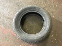 Falken Ziex 225/60R16 Tyre Brand new never used