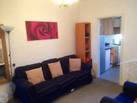 3 good sized double bedroom to let B29 6JY