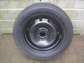 continental tyre 205/55/r15