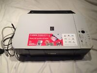 Cannon Printer/scanner for sale