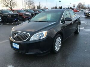 2012 Buick Verano CX , Cloth Alloys FWD Kingston Kingston Area image 3