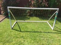 8'x4' Samba goal