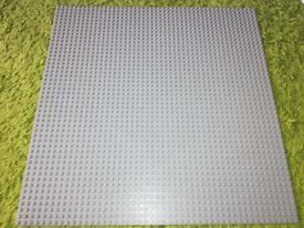 LEGO boards (various sizes and prices)