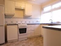Fully Furnished, Available now! 3/4 bedroom house in Wimbledon Chase