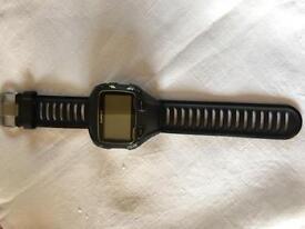 Multi sports watch ( Garmin Forerunner 910xt)