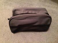 Small wash bag - brand new