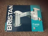 Bristan Frenzy Bath Mixer