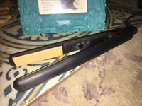 Ghd IV original hair styler- straighteners