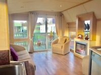 static caravan / Holiday Home for sale on Pet Friendly Holiday Park