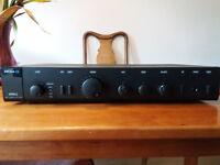 Arcam Alpha 6 amp for sale for £45