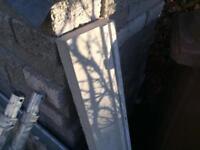 Concrete window sill 1200mm