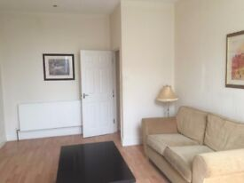 1 Bedroom Fully Furnished Apartment / Flat in L17 near to Sefton Park