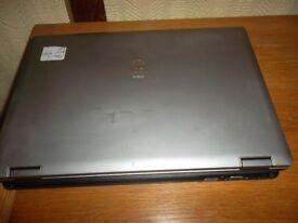 Laptop *** HP ProBook 6450b Core i5 540M 2.4GHz 6 GB RAM 320 GB HDD Webcam Ref: 9736