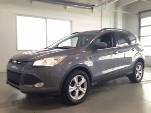 2014 Ford Escape SE| ECOBOOST| 4WD| SYNC| HEATED SEATS| 36,967KM Cambridge Kitchener Area image 3